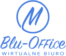 BluOffice
