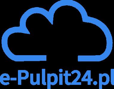 e-Pulpit24.pl