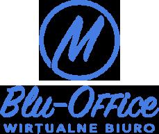 BluOffice